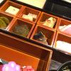 【食べログ3.5以上】札幌市中央区南四条西二十三丁目でデリバリー可能な飲食店1選