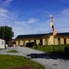 ストックホルム近現代美術館(Moderna Museet)作品紹介と見どころ-ストックホルム現代美術館 スウェーデン