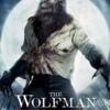 【映画レビュー】ウルフマンのあらすじ感想レビュー