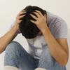 3/7 憂鬱質が自尊心を下げてしまう20の仕組み