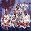 Butchering The Beatles - ブッチャリング・ザ・ビートルズ~ヘッドバッシング -