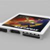 朗報!新しいフラッシュカード「Stargate 3DS」が9月に公開予定