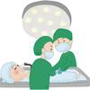 洗濯中に大動脈解離・大動脈瘤になって瀕死の状態に