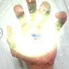 AR(拡張現実)で八代目火影になれました