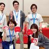 6/1 週刊メドレー 〜RubyKaigi 2018でお待ちしています!