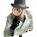 Công ty dịch vụ thám tử uy tín tại Hà Nội