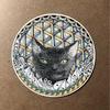 黒猫とインポッシブル