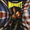 Steve Marriott / Marriott ( A&M / 1976 )