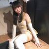【東京女子プロレス所属】かわいいレスラー5選
