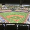 プロ野球にまつわる「著作権」「肖像権」を解説