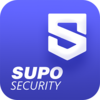Supo Securityは安全?