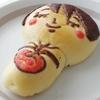 青森のパン屋「リトルプリンセス」
