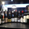 「持ち込みワイン新年会」に参加してきました。