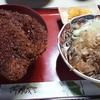 北陸・福井の名物「おろしそば」が美味い、オススメ蕎麦屋10選