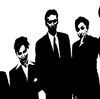 企業秘密の情報漏洩・究極の社内犯罪、産業スパイの実態