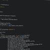 【Python】文字列のフォーマットメソッド format と フォーマット文字列 f-string