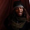 極寒のシカゴでホームレスを助ける人の輪