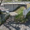 高低差200mを歩いてアクセス?! JR飯田線『田本駅』は断崖絶壁のすんごい秘境駅!