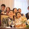 結婚式・披露宴「お金がない」からって諦めないで。【タダ婚】で自己負担ゼロの超幸せな結婚式を挙げた私たちの話