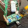 Raspberry Pi Zeroを使った模型コントローラ(Ver.2)の作成