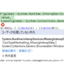 .NET Native を有効にしてビルドすると実行時に例外となって困った話
