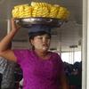 ミャンマーで人気下降傾向のタナカがタイでブレイクする!?