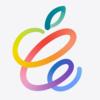 新型iMac、iPad Proなどが発表されたAppleイベントの所感
