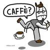 イタリアのコーヒーは千差万別