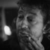 セルジュ・ゲンスブールの没後30年記念100曲入りベスト盤『L'album de sa vie』とダブ盤『Gainsbourg in Dub』を聴く