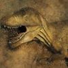 必見! 来夏公開の『ジュラシック・ワールド 炎の王国』には史上最多の恐竜が登場!?