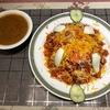 リーズナブルなインド料理が食べられる『タージツー(TAJ-2)』に行ってきたわ!【仙台市青葉区一番町】