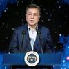 (韓国の反応) 文大統領、復活祭のメッセージ「素朴な夢が尊重される国づくり」