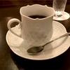ブラックコーヒーが飲めない