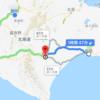 北海道ツーリング15旭川