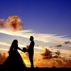 オードリー若林君の結婚を機会に歳の差婚の話を
