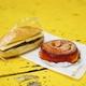 【名古屋・名東区】朝から営業している本格パン屋 トレマタン ブーランジェリー