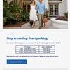 検証:WORLD OF HYATT ポイント購入で最大40%加算