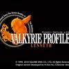 ヴァルキリープロファイル『レナス』がスマホアプリで春リリース予定