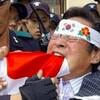 告げ口、陰口を放置する危険。副ラボ長が韓国人を心底憎む理由。