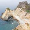 【4Kドローン空撮】伊豆西海岸 | Mavic 2 Pro