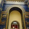 ペルガモン博物館:2017ドイツ旅・ベルリン編4