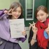 #欅坂46『悪意に立ち向かうのは怒りではなく優しさ』映像公開!