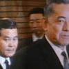 12月12日 BS1スペシャル「完全版 総理秘書官が見た沖縄返還~発掘資料が語る内幕~」
