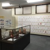 埴輪が川口にやってきた!  川口市立文化財センター分館郷土資料館
