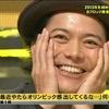 【育児日記21】1M26D~ 2ヶ月なる手前頃のお話【tori-chan】
