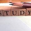 【警察官採用試験】筆記試験の勉強方法について。文系受験生、捨て科目はどうする?