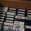 さらばベータのビデオテープ