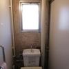 トイレ防カビ塗装 練馬区
