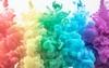 虹色に色が変わるアニメーションスタイルの設定 | animation | CSS | HTML