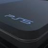 """PS5はTFLOPs競走よりストレージ設計にフォーカス。"""" 革新性と進化のバランス"""" を取るPS5発表 /TechpowerUp【AMD】"""